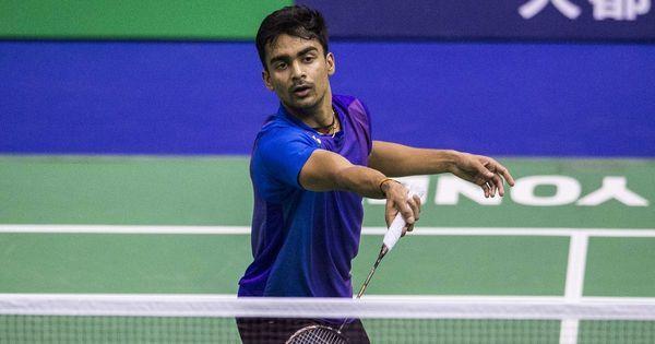 Denmark Open badminton: Sameer Verma upsets Asiad gold medallist; Ashwini-Sikki down world No 7 pair