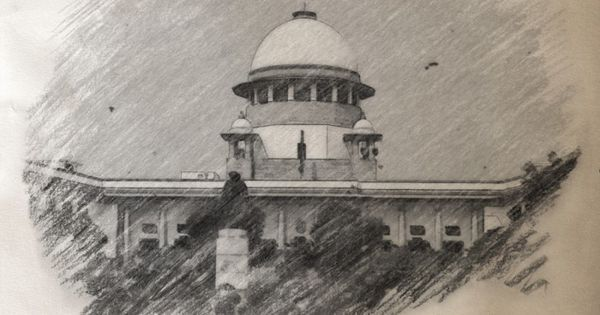 On homosexuality and national anthem, the Supreme Court has offered contradictory reasoning