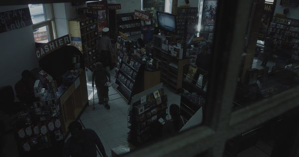 The song is over, but memories of Mumbai's Rhythm House live on in 'The Last Music Store'