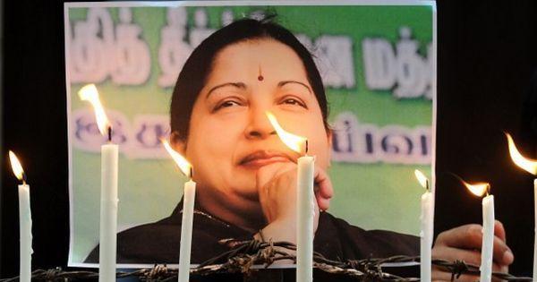 Tamil Nadu: Will not accept TTV Dinakaran's leadership, says Jayalalithaa's nephew Deepak