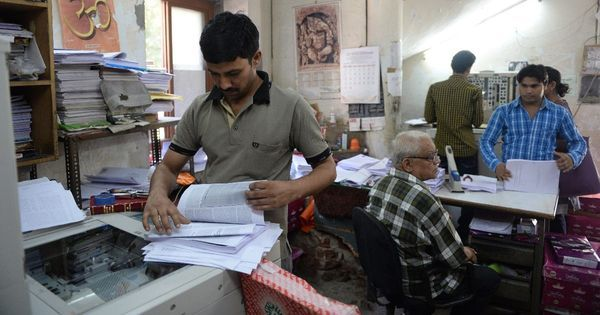 Publishers vs Pupils: Delhi High Court has struck a blow for the right to copy copyrighted material