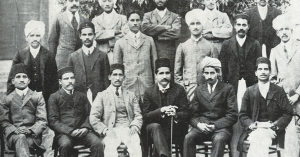 The lost verse: Why is Iqbal going out of fashion?