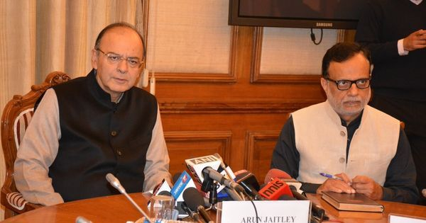 GST meeting: Council agrees to 100% compensation for states every two months