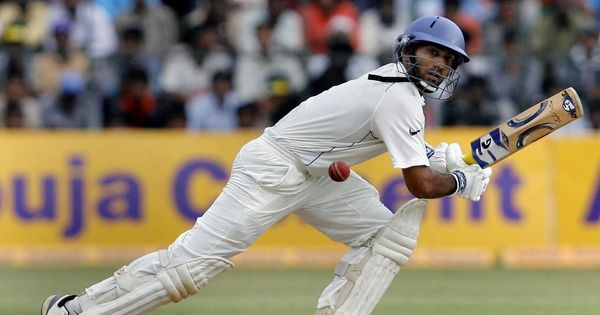 India vs South Africa: Dinesh Karthik to replace injured Wriddhiman Saha for 3rd Test