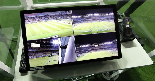 Was that a penalty? Was the batsman out? How did he make that shot? Technology is transforming sport
