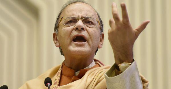 केजरीवाल के खिलाफ अरुण जेटली की मानहानि का एक और मुकदमा दायर होने सहित आज के ऑडियो समाचार