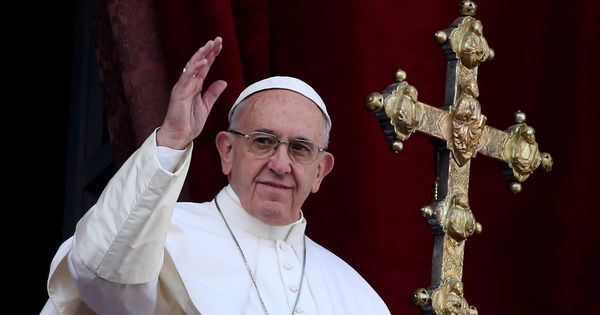 Sexual abuse case: Pope sends Vatican investigator to verify complaints against bishop in Chile