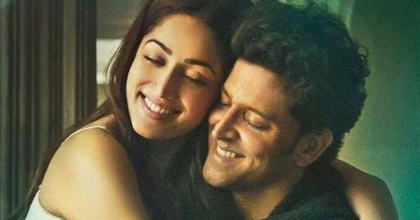 Soundtrack review: 'Kaabil' is incapable of delivering a single memorable tune