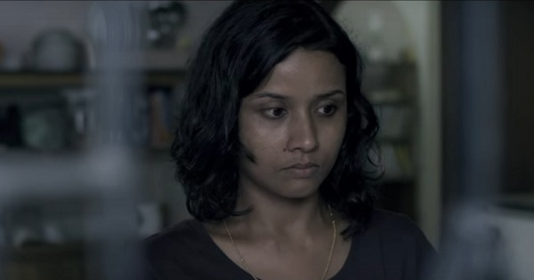 Jahnu Barua finds beauty in the mundane in his Alzheimer's-themed short film 'That Gusty Morning'