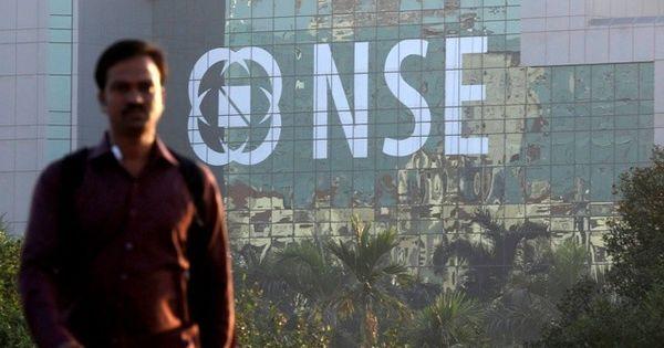 Sensex, Nifty end lower ahead of earnings season