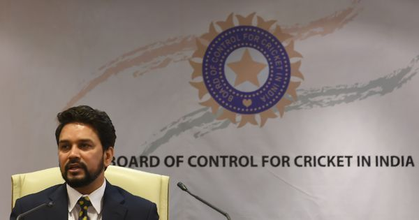 The Supreme Court and Lodha panel have both missed one basic question about the BCCI