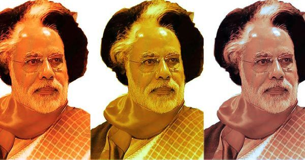 Do BJP's organisational woes mimic what Indira Gandhi's excess centralisation did to the Congress?