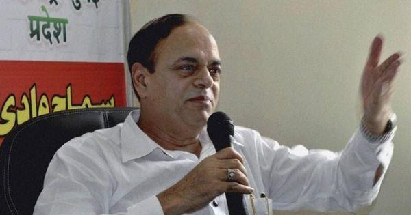 Samajwadi Party MLA Abu Azmi's nephew arrested as Delhi Police bust international drug cartel