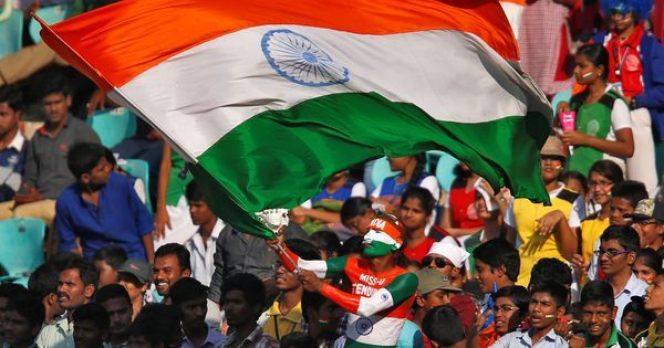 The BCCI didn't just lose in a court of law, it disgraced itself in the eyes of all cricket-lovers