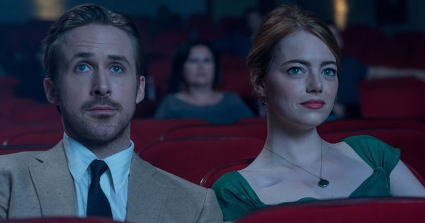 Live blog: At Oscars 2017, six awards for 'La La Land', best picture for 'Moonlight'