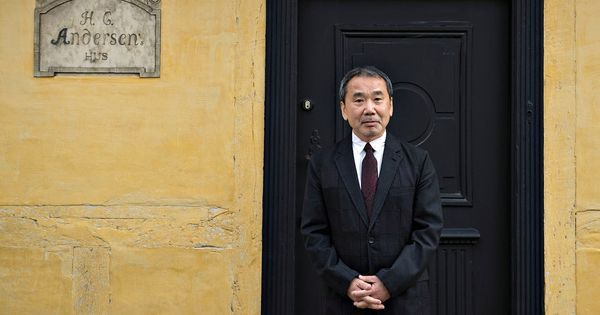 Haruki Murakami's new book shows why we are in a love-hate relationship with his short stories