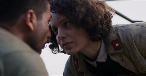 Trailer talk: 'OK Jaanu', 'Live By Night', 'XXX: Return of Xander Cage'