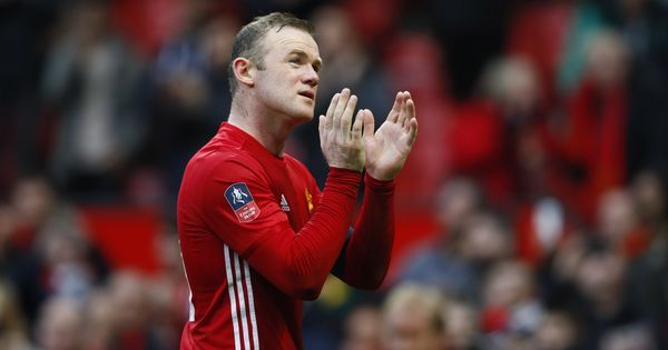 I've got decisions to make: Wayne Rooney to take a call on his Manchester United career  soon