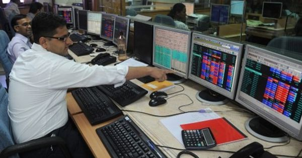 The business wrap: Sensex slips 205 points after Army's 'punitive assault', and 6 other top stories