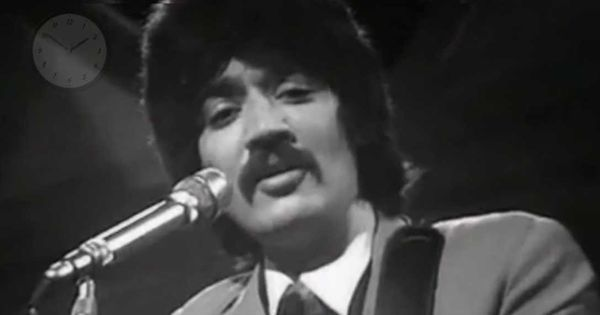 Peter Sarstedt - Other Peoples' Lives