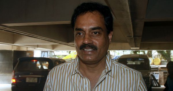 Spotting Kohli's talent, relaxing rules for Dhoni: Vengsarkar recalls time as India's chief selector