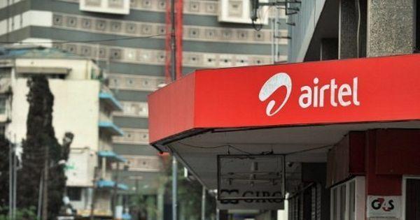 As Vodafone-Idea merger looms, Airtel buys Telenor India