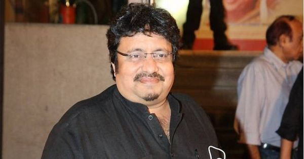 Neeraj Vora (1963-2017): The multi-faceted actor and writer entertained in the briefest of roles