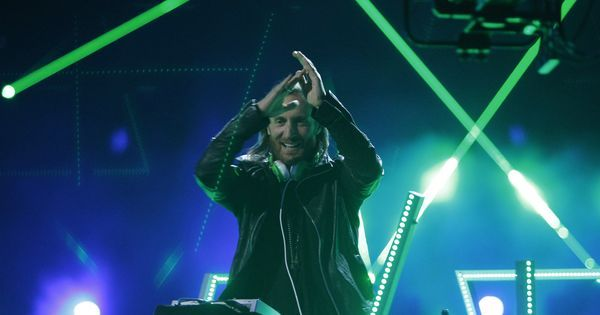 Mumbai Police denies permission for David Guetta concert, a day after Bengaluru show is cancelled