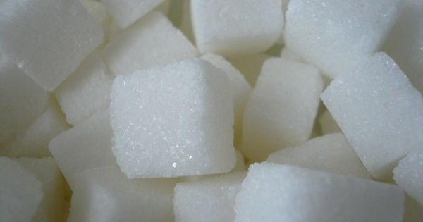 To ponder this Pongal: The funny business of sugar