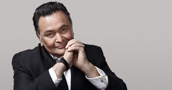 Rishi Kapoor on meeting Dawood Ibrahim, swatting off Salim-Javed, and Ranbir Kapoor
