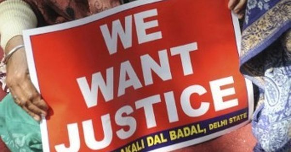 The Daily Fix: A Bombay High Court order on a Muslim man's murder could just embolden fringe groups