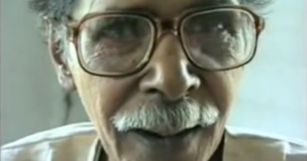 How Binoy Majumdar re-wrote the grammar of Dalit poetry and politics, and was ostracised for it