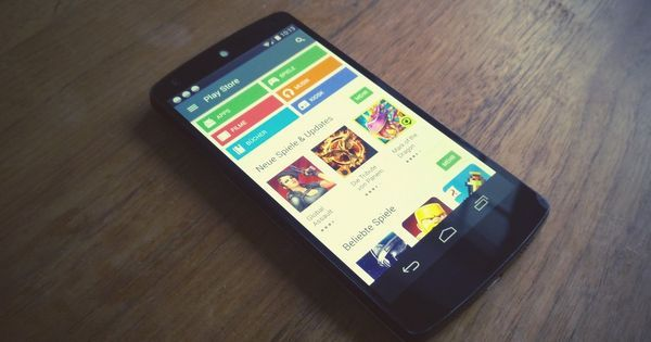 India tops Google Play Store by app downloads, but lags in terms of revenue: Report