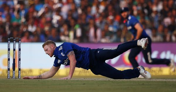IPL auction: Ben Stokes, Tymal Mills strike it big, Karn Sharma most expensive Indian