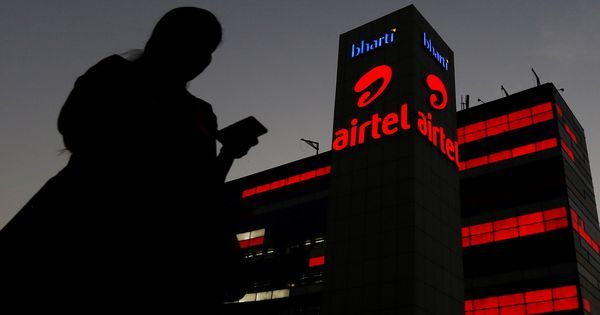 Airtel, Idea stocks recover after Trai's refusal to reconsider its Rs 3,050-crore fine led to dip