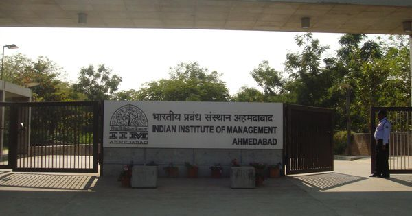 Union Cabinet approves over Rs 3,700 crore to set up permanent campuses for seven new IIMs