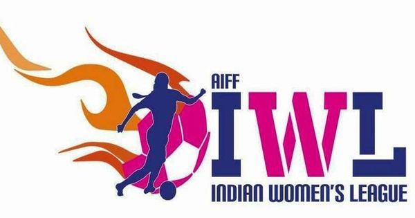 Indian Women's League to start a day later on March 26, no games will be held during Easter weekend