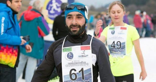 Kashmiri athlete indicted in the US for allegedly sexually abusing a minor girl