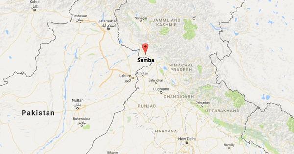 Jammu and Kashmir: BSF jawan found dead hours after alleged cross-border firing by Pakistan