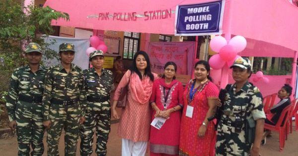 क्यों बड़े-बड़े राजनीतिक पंडितों के लिए भी गोवा के नतीजों का अनुमान लगा पाना बहुत मुश्किल है