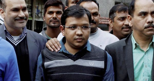 Noida ponzi scheme: ED registers money laundering case, conducts searches in Ghaziabad, Kanpur