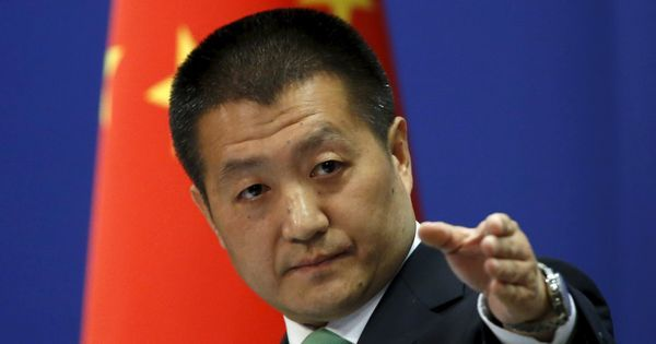 China calls Kashmir a bilateral issue, refuses to intervene