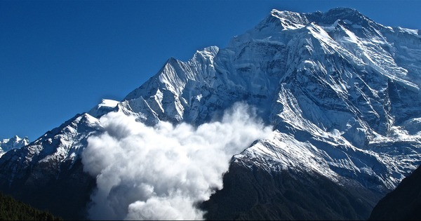 From India to Pakistan and Afghanistan: Is climate change behind spate of Himalayan avalanches?