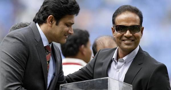 Bangladesh appoint ex-India bowler Sunil Joshi as spin consultant ahead of Australia series