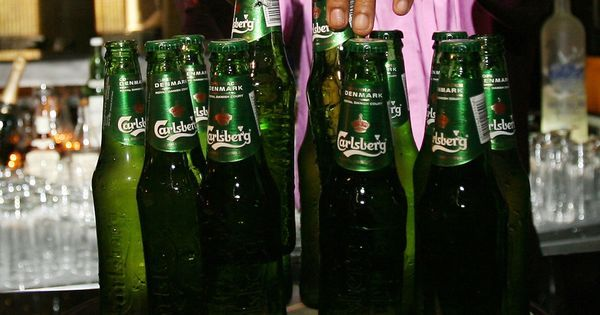 Carlsberg India signs deals to expand its beer business in Maharashtra and Jharkhand