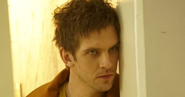 TV shows 'Legion' and 'Powerless' are pushing the superhero genre into new territory