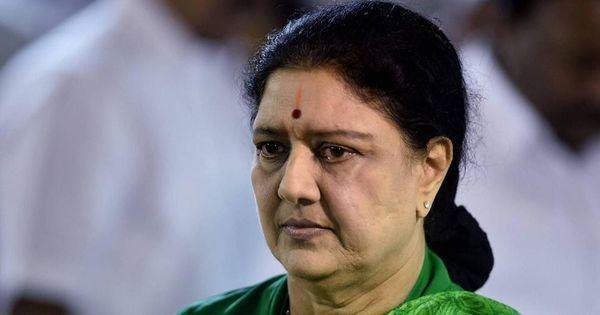 क्यों शशिकला और जयललिता के खिलाफ भ्रष्टाचार के मामले में हाईकोर्ट का निर्णय सही नहीं था