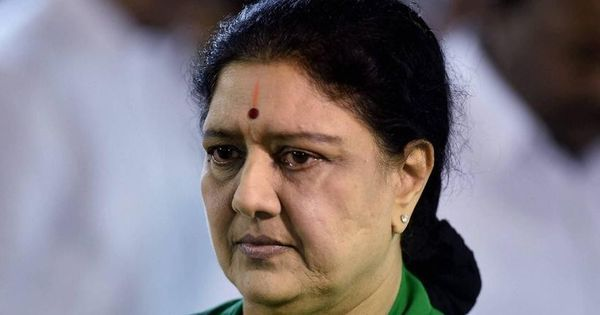 Tamil Nadu: EC refuses to accept Dinakaran's response on Sasikala being made AIADMK chief