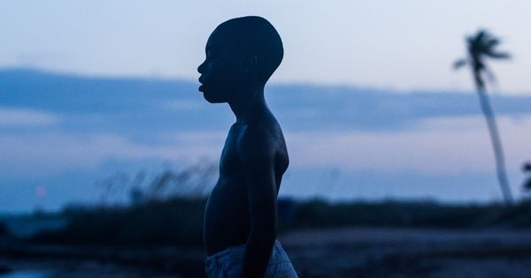 Film review: 'Moonlight' is a quiet knockout