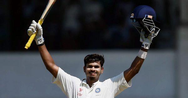 Shreyas Iyer smashes sparkling double ton as India 'A' hold Australia to a draw